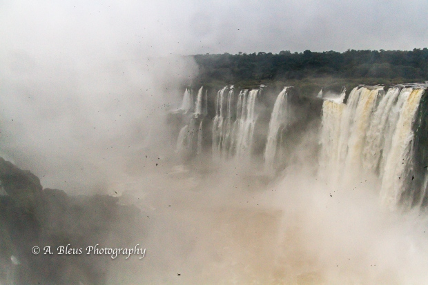 Iguazu Falls Argentine side MG_9630-3