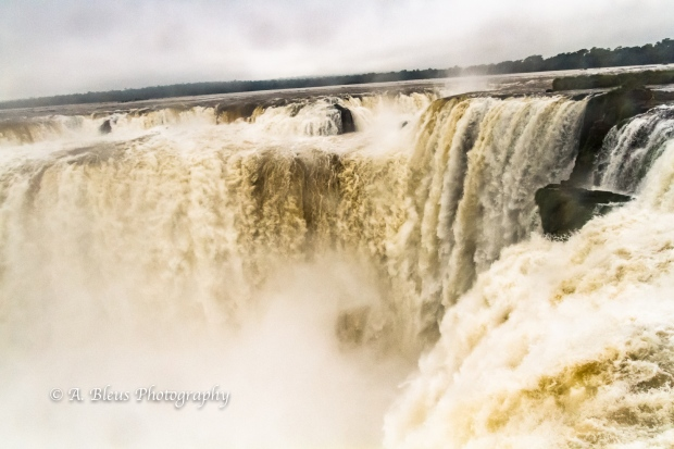 Iguazu Falls Argentine side MG_9636-5