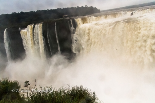 Iguazu Falls Argentine side MG_9636-6