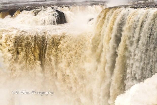 Iguazu Falls Argentine side MG_9636-7