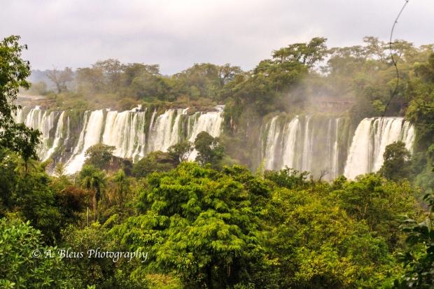 Iguazu Falls Argentine side MG_9795-2