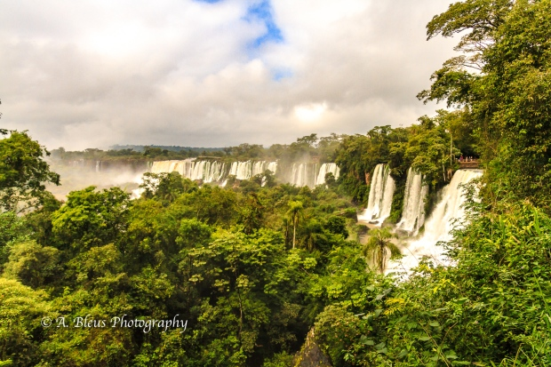 Iguazu Falls Argentine side MG_9795-3