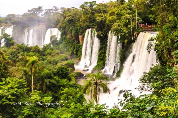 Iguazu Falls Argentine side MG_9795-4