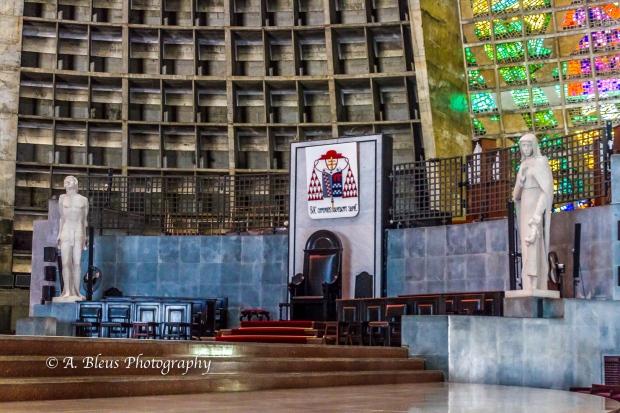 Rio Cathedral MG_9206
