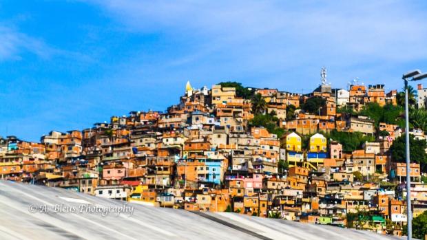 Rio Favela MG_9275
