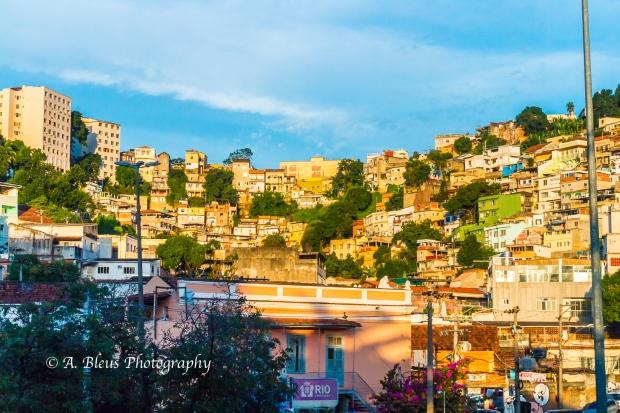 Rio Favela MG_9349