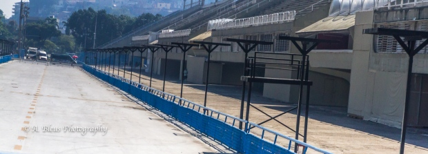 Sambadrome, Rio MG_9147-2