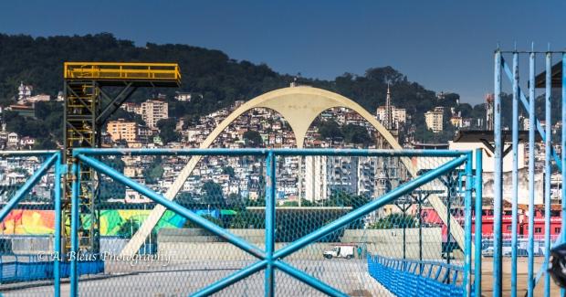 Sambadrome, Rio MG_9147-4