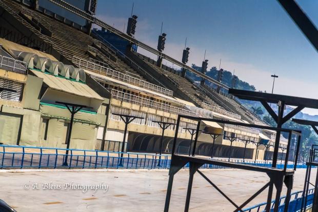 Sambadrome, Rio MG_9147