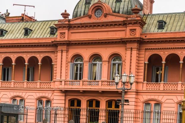 Casa Rosada, Buenos Aires, Argentina MG_9936-4