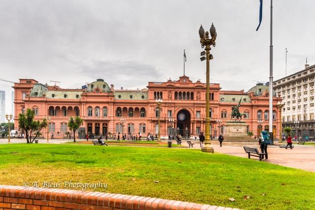 Casa Rosada, Buenos Aires, Argentina MG_9936-5