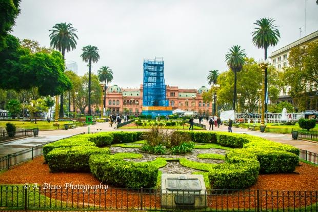 Casa Rosada, Buenos Aires, Argentina MG_9936