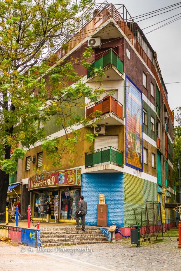 La Boca , Buenos Aires MG_0060-2