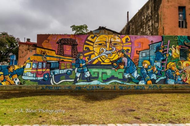 La Boca , Buenos Aires MG_0060-4