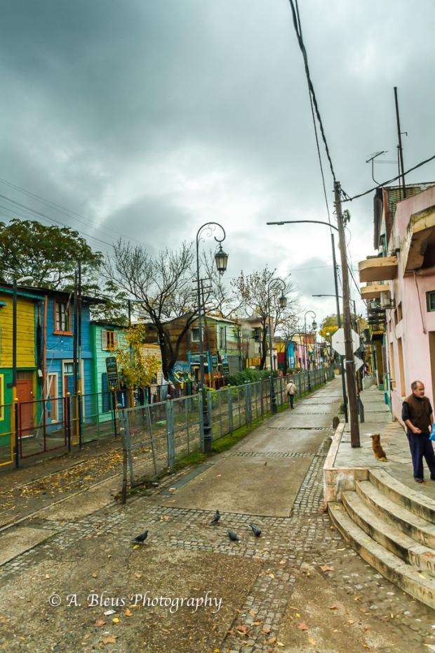 La Boca , Buenos Aires MG_0060-5