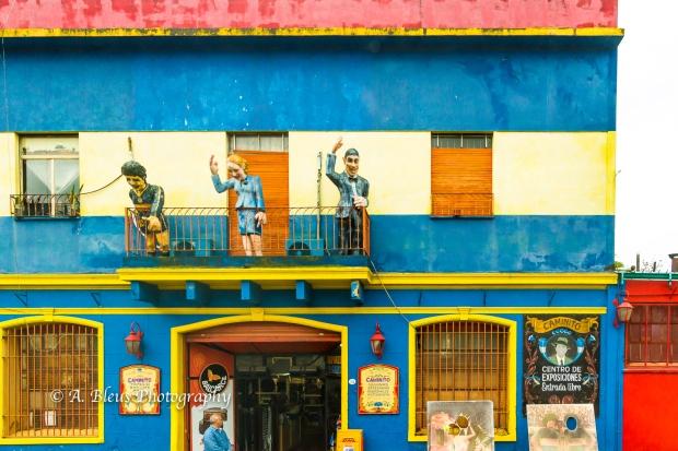 La Boca, Buenos Aires MG_9998-1