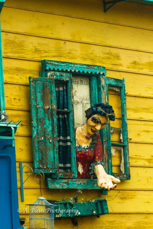 La Boca, Buenos Aires MG_9998-2