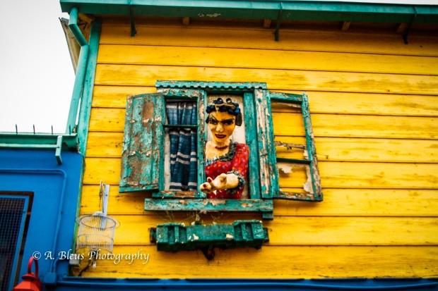 La Boca, Buenos Aires MG_9998-3