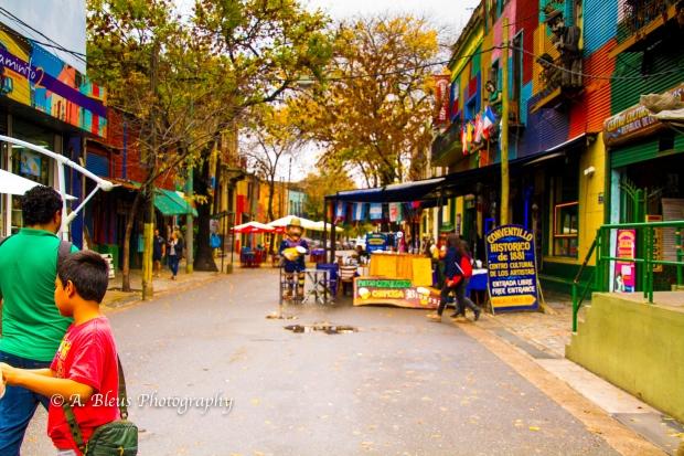 More of La Boca , Buenos Aires MG_0032-2