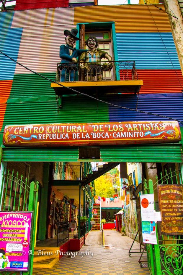 More of La Boca , Buenos Aires MG_0032-3
