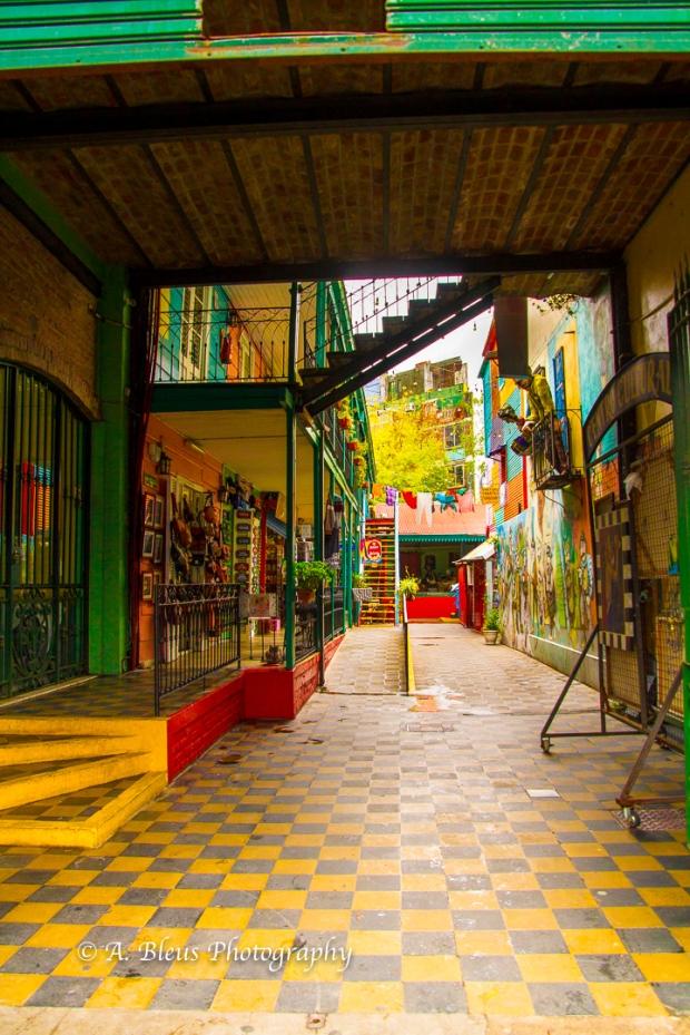 More of La Boca , Buenos Aires MG_0032-4