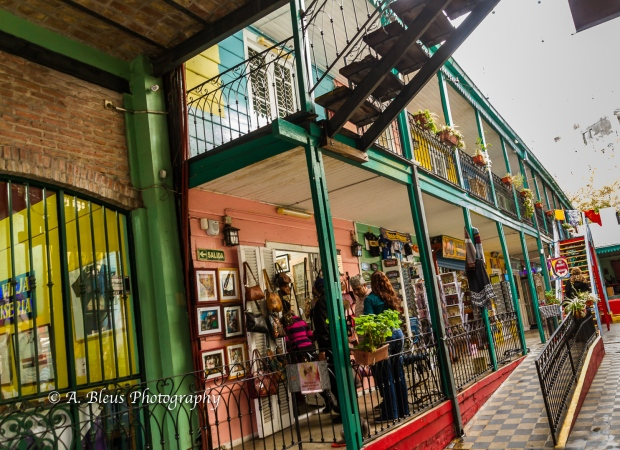 More of La Boca , Buenos Aires MG_0032-5