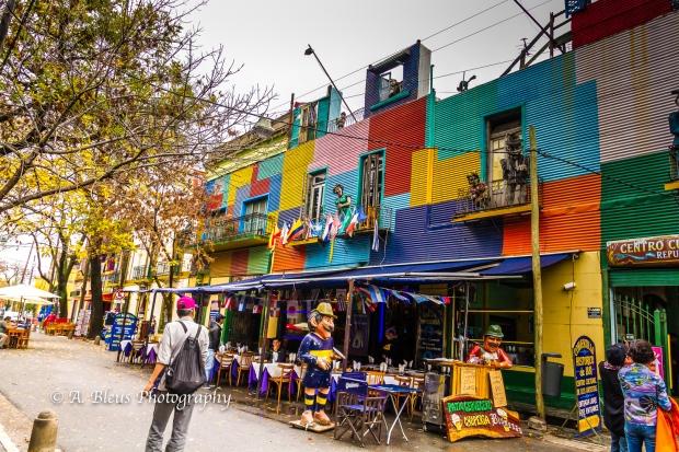 More of La Boca , Buenos Aires MG_0032-6