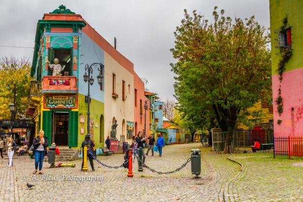 More of La Boca , Buenos Aires MG_0052-1