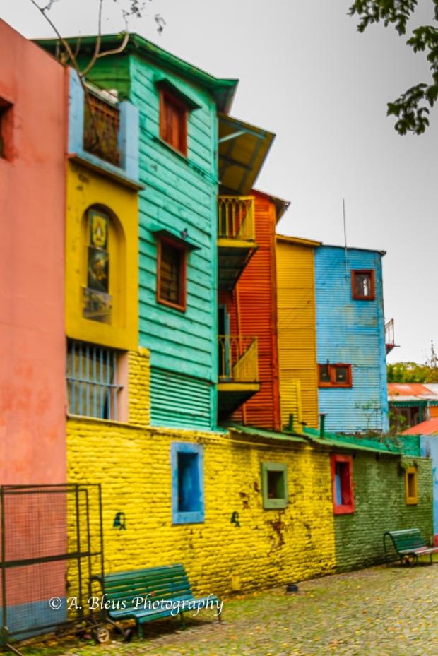 More of La Boca , Buenos Aires MG_0052-2