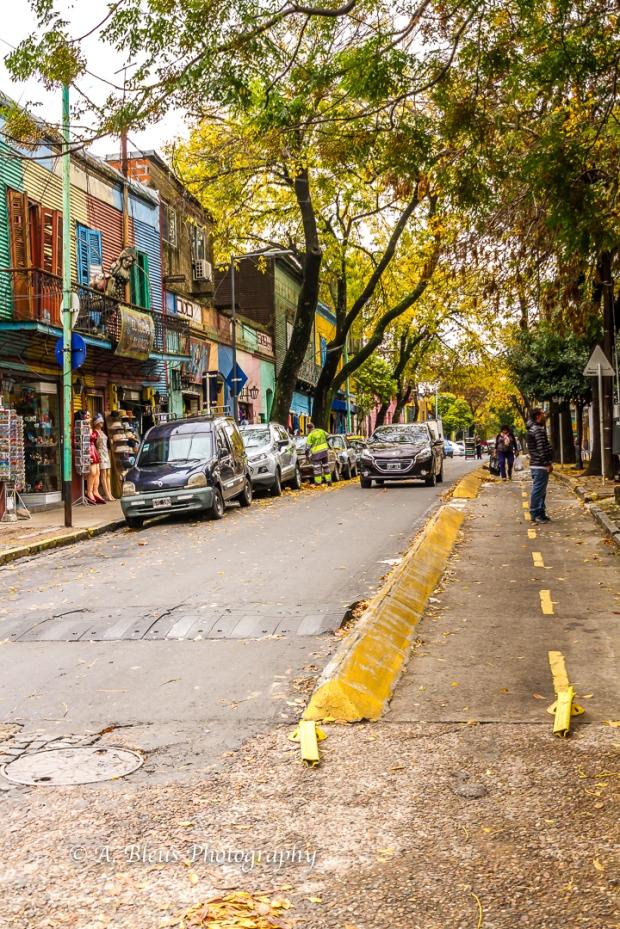 More of La Boca , Buenos Aires MG_0052-4