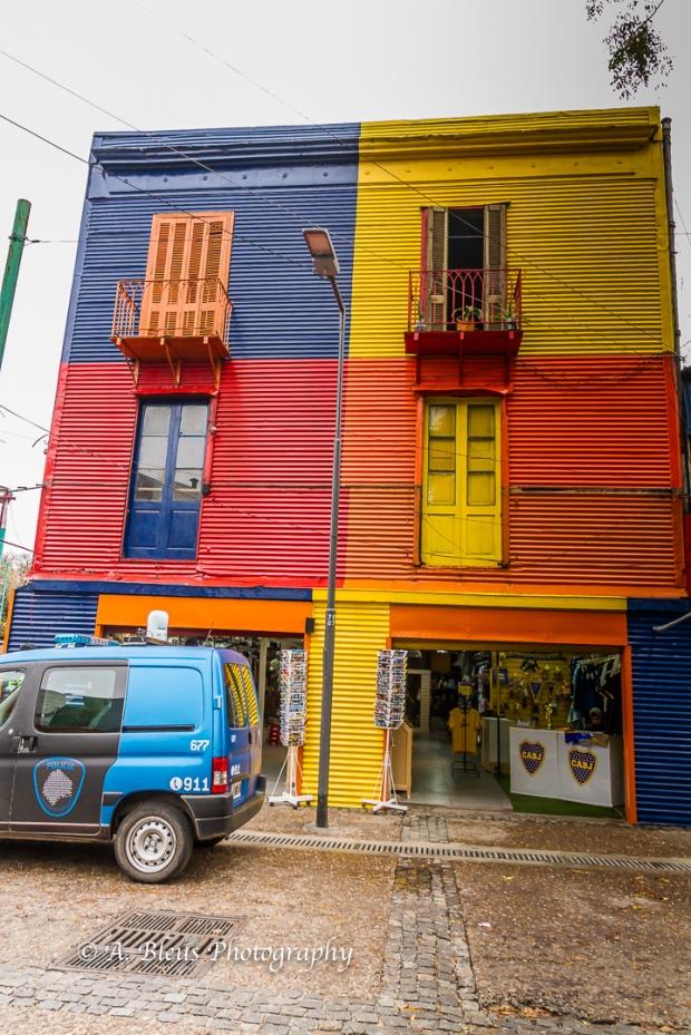 More of La Boca , Buenos Aires MG_0052-5
