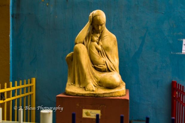 Statues of La Boca, Buenos Aires MG_0081-1