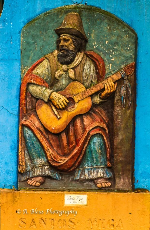 Statues of La Boca, Buenos Aires MG_0081-2