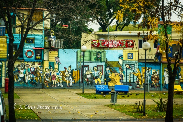 Welcome to La Boca, Buenos Aires MG_9993
