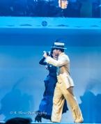 Do you Tango?, Buenos Aires-1