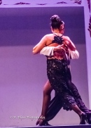 Do you Tango?, Buenos Aires-10