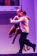 Do you Tango?, Buenos Aires-11
