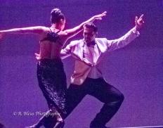 Do you Tango?, Buenos Aires-12