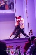 Do you Tango?, Buenos Aires-13