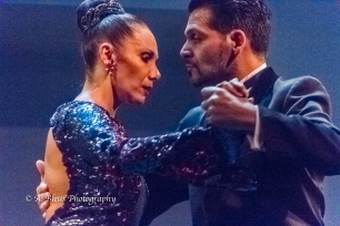 Do you Tango?, Buenos Aires-14