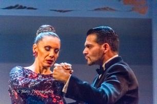 Do you Tango?, Buenos Aires-15