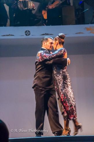 Do you Tango?, Buenos Aires-16