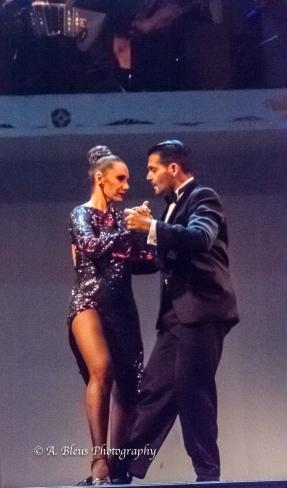 Do you Tango?, Buenos Aires-17