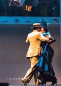 Do you Tango?, Buenos Aires-2