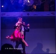 Do you Tango?, Buenos Aires-3