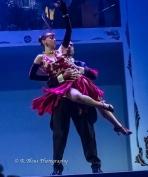 Do you Tango?, Buenos Aires-4