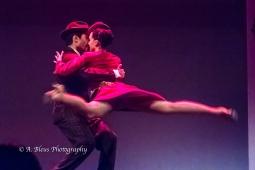 Do you Tango?, Buenos Aires-5