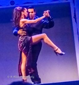 Do you Tango?, Buenos Aires-6
