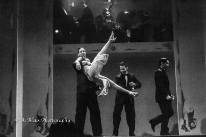 Do you Tango?, Buenos Aires-8