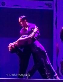 Do you Tango?, Buenos Aires-9